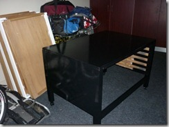drawers05