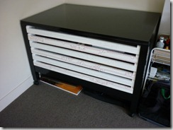 drawers07
