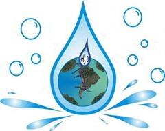 parametros fisicoquimicos calidad del agua