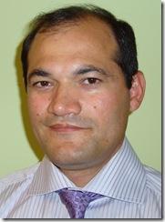 Razi Nurullayev_profile picture (11)
