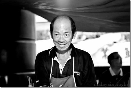 Satok market, kuching 34