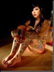 kat-von-d-tattoo-artist-design-81