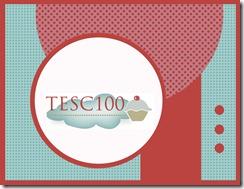 TESC100