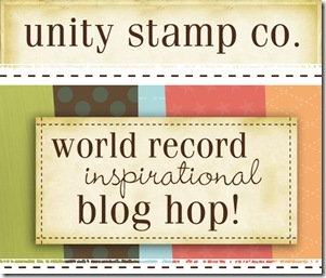unity blog hop