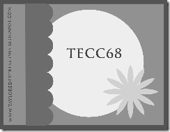 TECC68