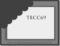 TECC69