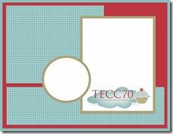 TECC70