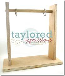 woodencalendarstand(resize)