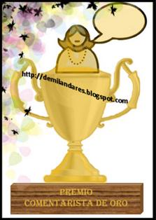 Premio-comentarista-de-oro-