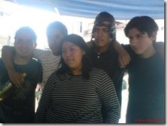angie, armandO, Oscar, davichO y mau23