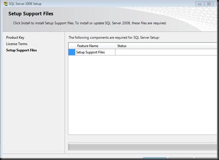 ssms install 6