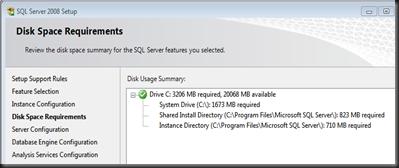 ssms install 10     9