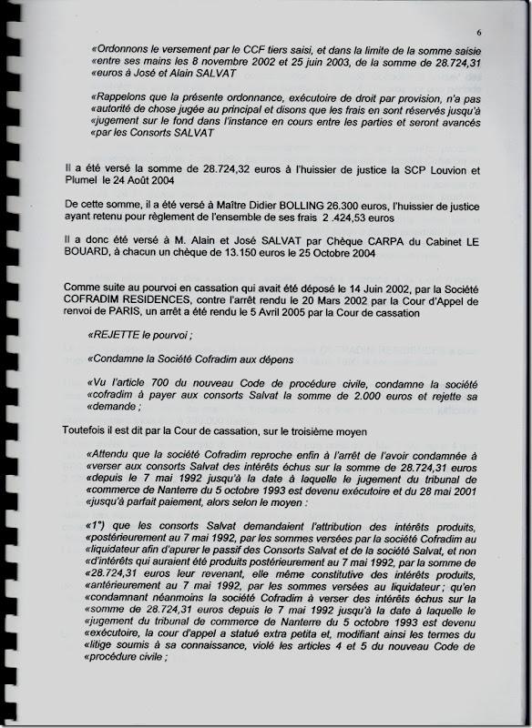 Ensemble de d/émarreur /à rappel /à rappel,D/émarreur /à rappel /à rappel pour VTT Quad Runner 1983-1987