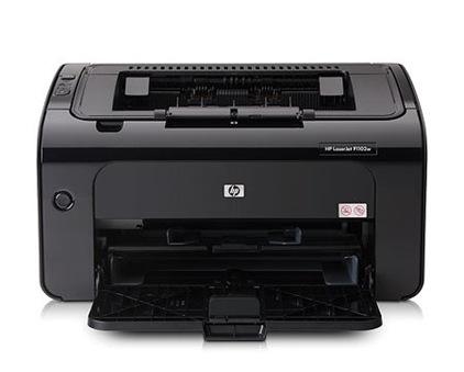 hp-plug-and-print