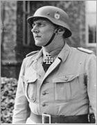Bundesarchiv_Bild_101III-Alber-183-25,_Otto_Skorzeny