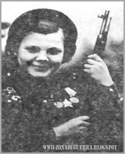 Lobkovskaya
