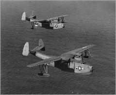 U-513PBMs