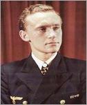 Friedrich-Guggenberger