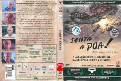 Senta_A_Pua!