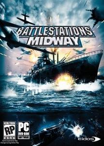 Battlestations_Midway_pc