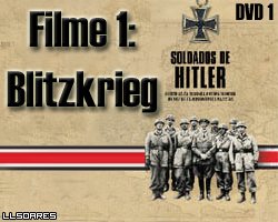 DVD1Filme1Blitzkrieg