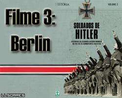 DVD2Filme3Berlin