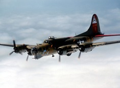 b-17-flying-fortress-wallpapers_11964_1280x960