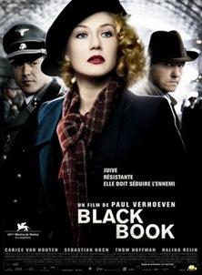 black_book_ver3