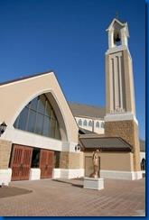 churchfront2006