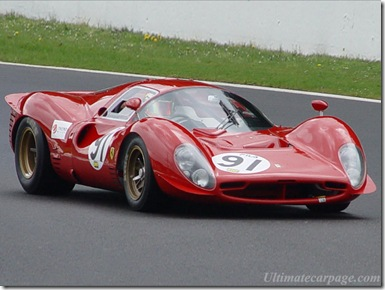Ferrari_330_P3