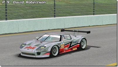 GTR2 2011-02-05 14-15-14-17