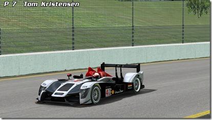 GTR2 2011-02-05 14-14-55-59