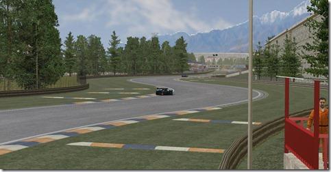 GTR2 2011-03-05 17-13-20-67