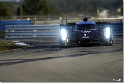 2011_Le_Mans_Test_R18_Sebring