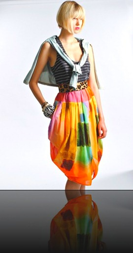 wwd_pre-spring fashion trend brush-strokes4