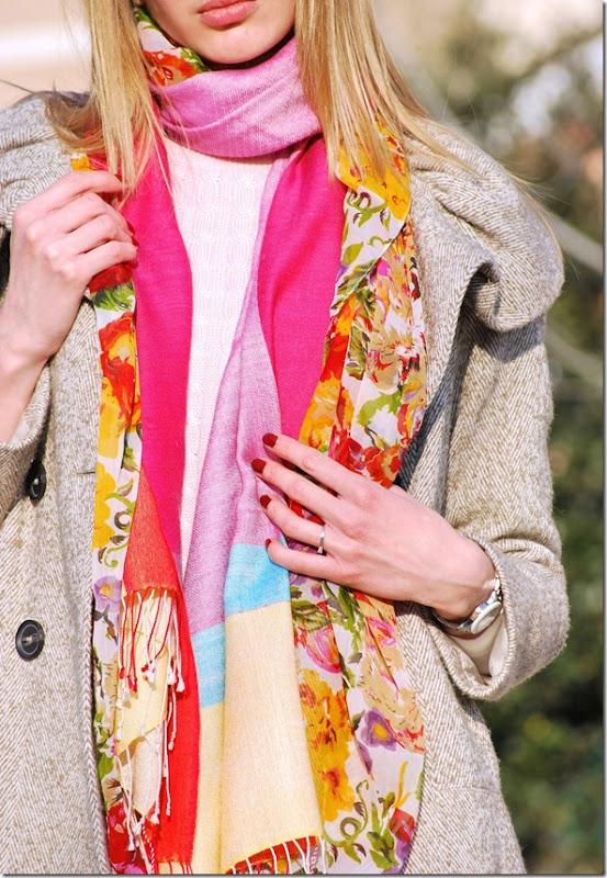 camel coat_pink_8