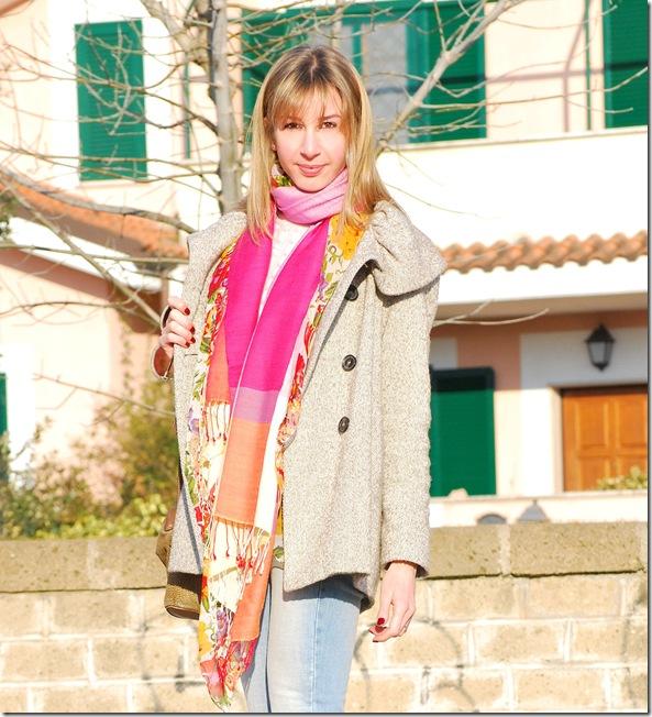 camel coat_pink_2