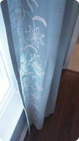 curtains6jpg