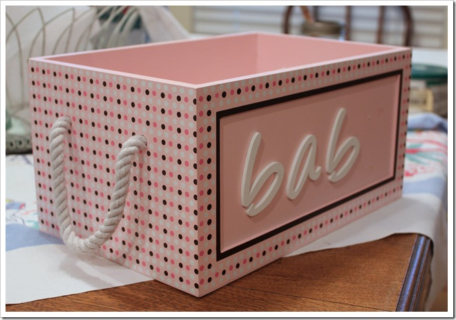 pink-box