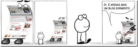 blog-cartoon-1