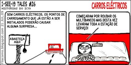 ic19_tales_26 - carros eléctricos