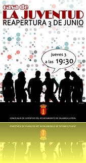 CARTEL CASA DE LA JUVENTUD[1]