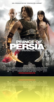 prince-of-persia-final