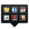 overflowIcon_128-2010-05-13-12-26.png