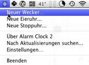 AlarmClock-2010-09-22-16-21.jpg