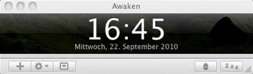 Awaken-2010-09-22-16-21.jpg