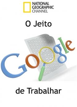 capa.by.rickslayer Inside Google O Jeito Google de Trabalhar Dublado