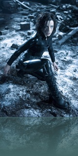Kate_Beckinsale_Underworld_Evolution_Promo_Still_07-thumb