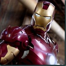 iron_man_2_twitter1