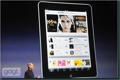 iPadgdgt